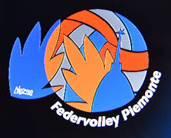 logo_fipav_piemonte