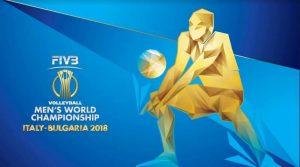 mondiali-pallavolo-2018
