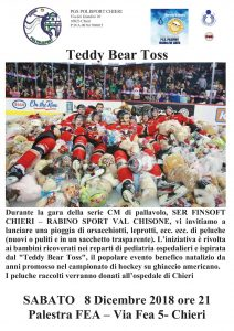 teddy-bear-toss_2018