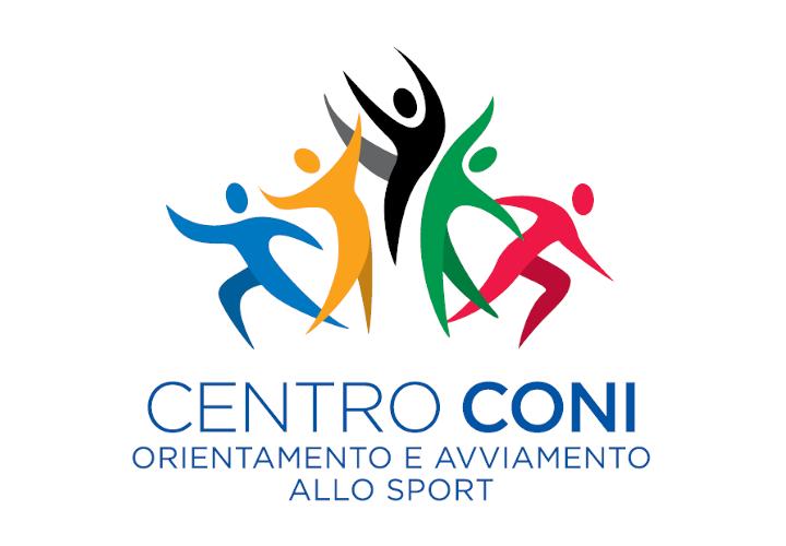Centro_CONI